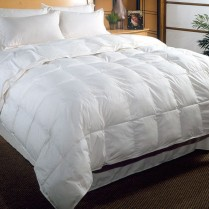 Extra Filling Winter Extra Warm 100% Duck Feahter Duvet