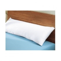 Extra Long Bolster Pillow Cushion