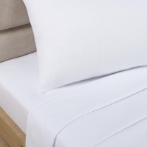 200 Thread Count Fitted Sheets